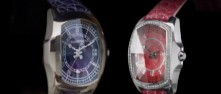 Chronotec | Direct2Brain