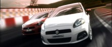 Abarth  |  Direct2Brain