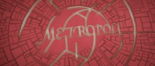 Metropoli  |  Direct2Brain