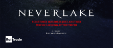 neverlake  |  Direct2Brain