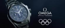 Omega  |  Direct2Brain