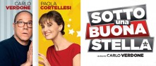 Sotto una buona stella  |  Direct2Brain